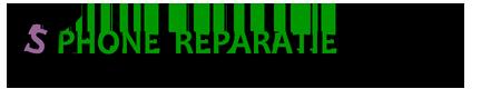 logo Smartphone Reparatie Hoorn
